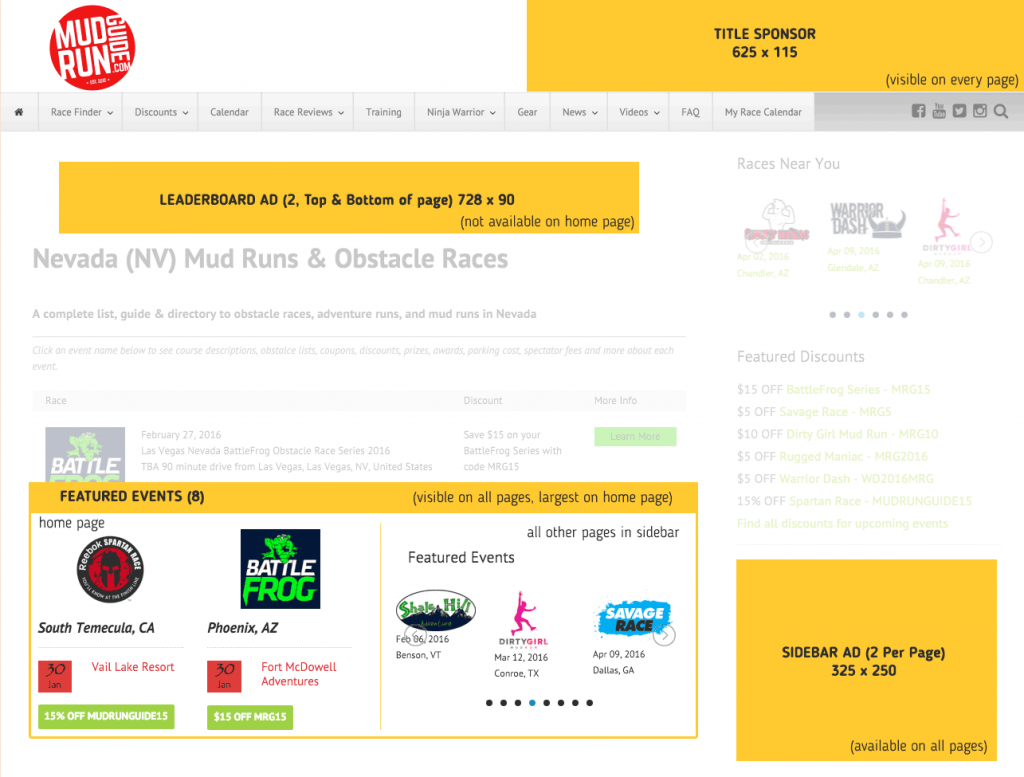Mud-Run-Guide-ads