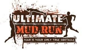 Ultimate Mud Run