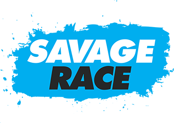 Savage Race