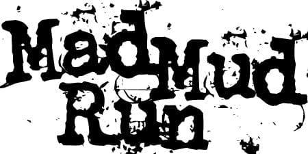 Mad Mud Run