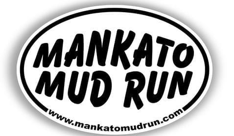 Mankato Mud Run