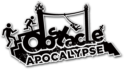 Obstacle Apocalypse