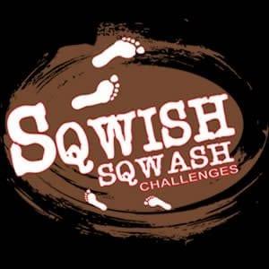 Sqwish Sqwash