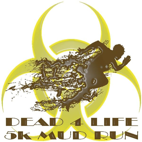 Dead 4 Life