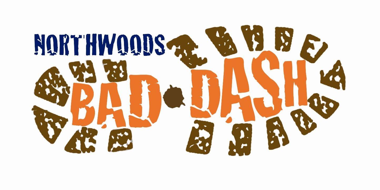 Northwoods Bad Dash