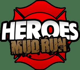 Heroes Mud Run WA