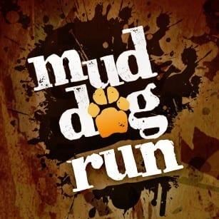 Mud Dog Run