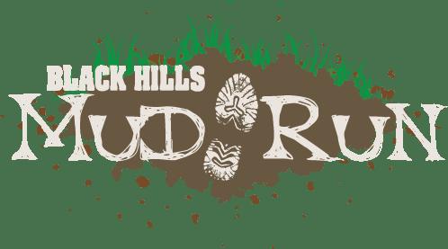 Black Hills Mud Run