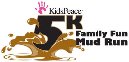 KidsPeace