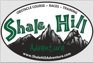 Shale Hill Adventure