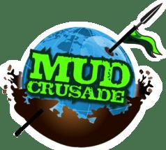 Mud Crusade