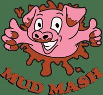 Mud Mash