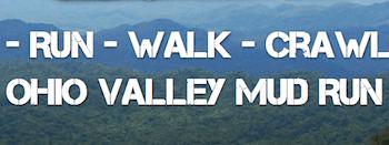 Ohio Valley Mud Run