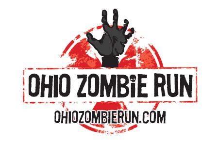 Ohio Zombie Run