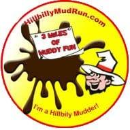 Hillbilly Mud Run