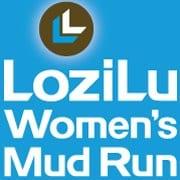 LoziLu