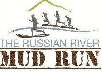 Russian River Mud Run