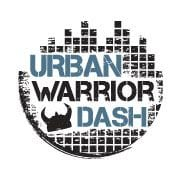 Urban Warrior Dash