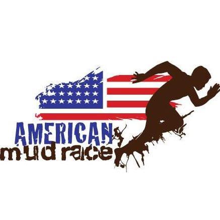 American Mud Race