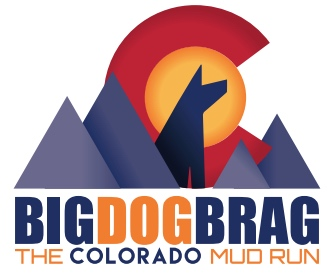 Big Dog Brag