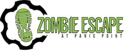 Raleigh Zombie Escape