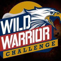 Wild Warrior Challenge