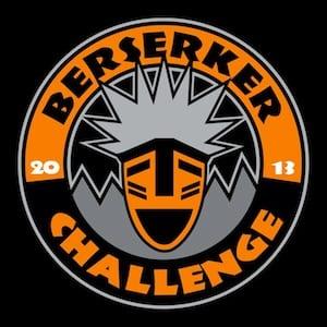 Berserker Challenge