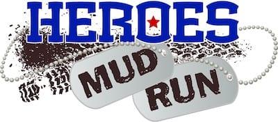 Marmion Heroes Mud Run