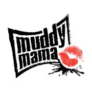 Muddy Mama