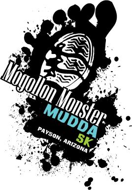 Mogollon Monster Mudder