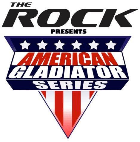 American Gladiator Series