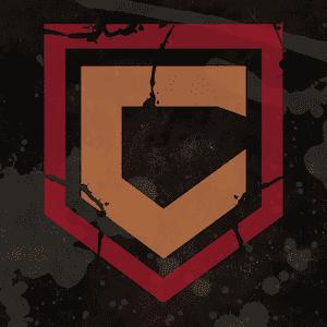 Centurion Mud Challenge