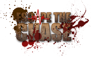 Escape the Chase