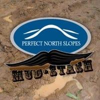 Mud Stash