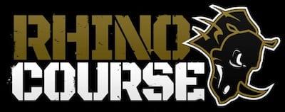 RhinO Course