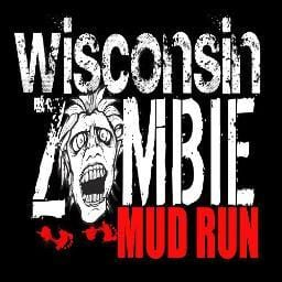 Wisconsin Zombie Mud Run