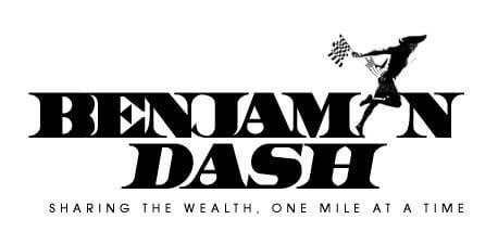 Benjamin Dash