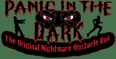 Panic In The Dark