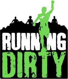 Running Dirty