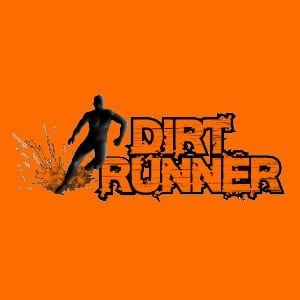 Dirt Runner