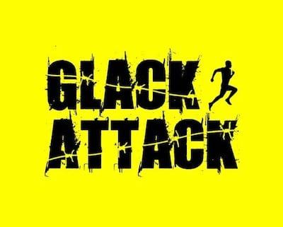 Glack Attack