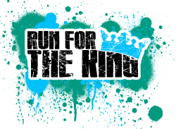 Run For The King