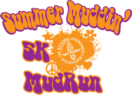 Summer Muddin