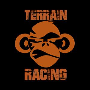 Terrain Racing