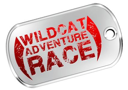 Wildcat Adventure Race