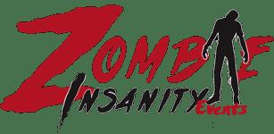 Zombie Insanity