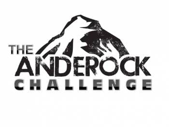 Anderock Challenge