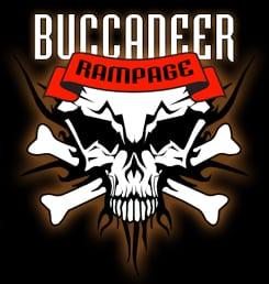 Buccaneer Rampage