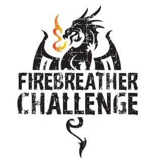Firebreather Challenge