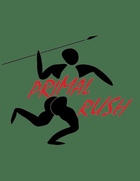 Primal Rush